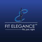 Fit Elegance
