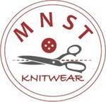 MNST Knitwear