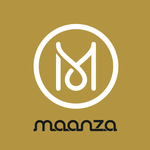 Maanza