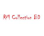 RM Collection BD