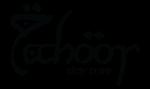 Tahoor Studio