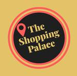 The Shopping Palace